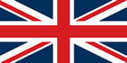 United_Kingdom_Flag [Converted]